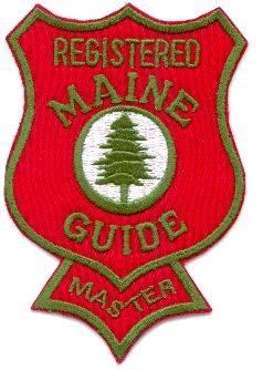 Master Maine Guide (2).jpg
