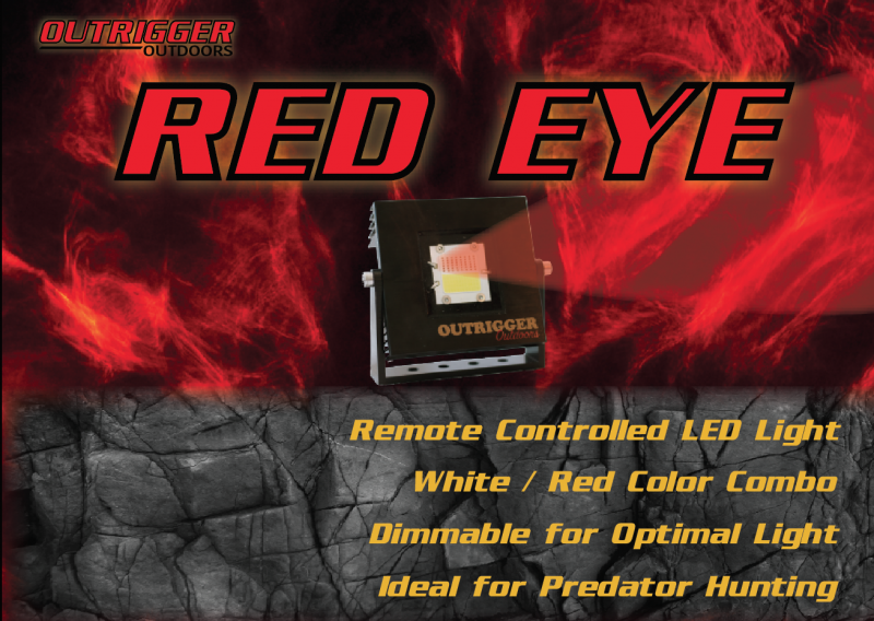 Red Eye Cover.png